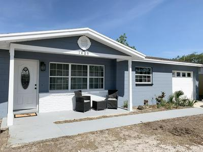1405 LARK CT, Titusville, FL 32780 - Photo 1