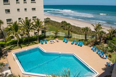 1465 HIGHWAY A1A APT 205, Satellite Beach, FL 32937 - Photo 2