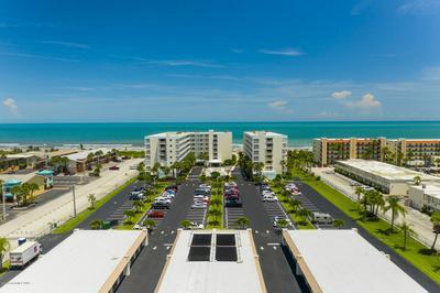 1000 N ATLANTIC AVE APT 712, Cocoa Beach, FL 32931 - Photo 1