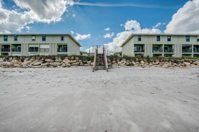 199 HIGHWAY A1A APT C207, Satellite Beach, FL 32937 - Photo 1