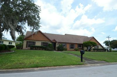 1305 TURNBERRY CT, Rockledge, FL 32955 - Photo 2