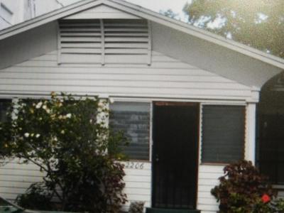 2206 IRWIN ST APT B, Melbourne, FL 32901 - Photo 1