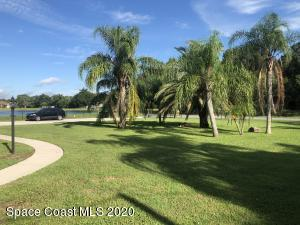 1980 MATTISON DR NE, Palm Bay, FL 32905 - Photo 2