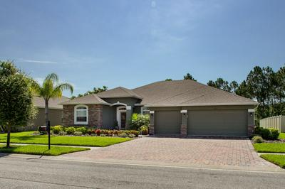 623 EASTON FOREST CIR SE, Palm Bay, FL 32909 - Photo 2