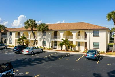 1057 SMALL CT APT 19, Indian Harbour Beach, FL 32937 - Photo 1