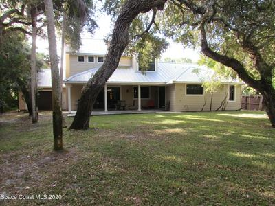 116 RIVER OAKS RD, Melbourne Beach, FL 32951 - Photo 2
