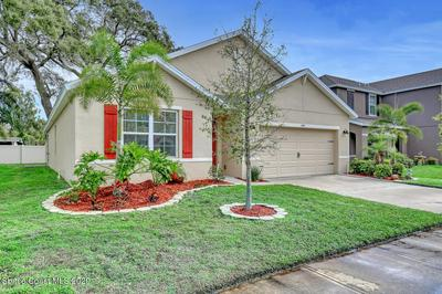 1090 SWISS POINTE LN, Rockledge, FL 32955 - Photo 2