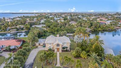 400 ROSS AVE, Melbourne Beach, FL 32951 - Photo 1