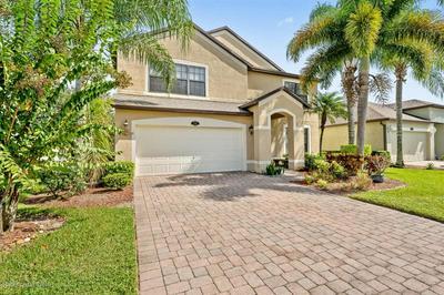 369 BRECKENRIDGE CIR SE, Palm Bay, FL 32909 - Photo 2