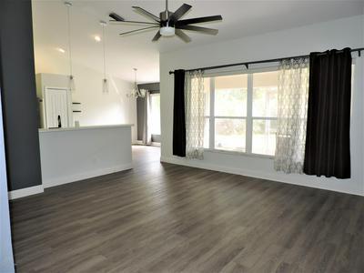 1405 BRONCO DR, Melbourne, FL 32940 - Photo 2