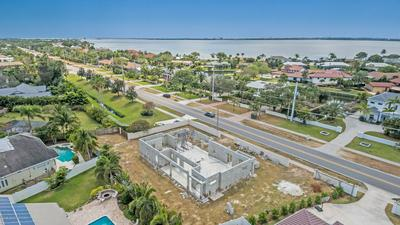 2345 N RIVERSIDE DR, MELBOURNE, FL 32903 - Photo 1