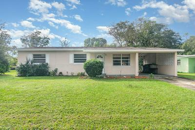 3365 DARYL TER, Titusville, FL 32796 - Photo 2