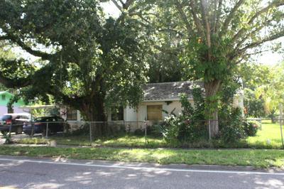 123 DIXIE N AVENUE, Titusville, FL 32796 - Photo 1