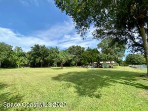 4020 OCALA ST, Cocoa, FL 32926 - Photo 2