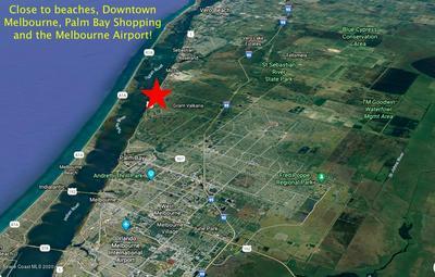 00 S HIGHWAY 1 HIGHWAY, Grant Valkaria, FL 32949 - Photo 2