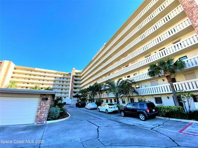 1830 N ATLANTIC AVE APT C207, Cocoa Beach, FL 32931 - Photo 1