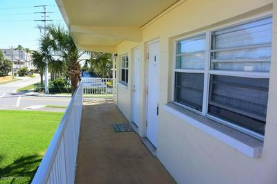 425 TYLER AVE APT 8, Cape Canaveral, FL 32920 - Photo 2