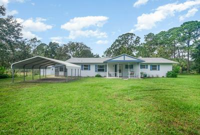 3800 PINE ST, Cocoa, FL 32926 - Photo 1
