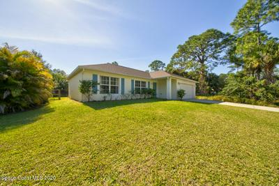 488 SCARLET RD SW, Palm Bay, FL 32908 - Photo 2