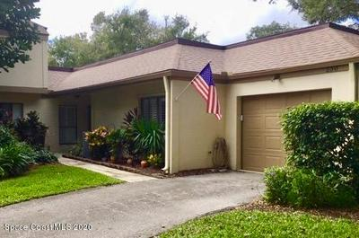 230 COUNTRY CLUB DR, Melbourne, FL 32940 - Photo 1