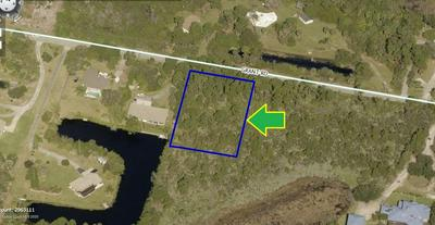 000LOT5.01 GRANT ROAD, Grant, FL 32949 - Photo 1