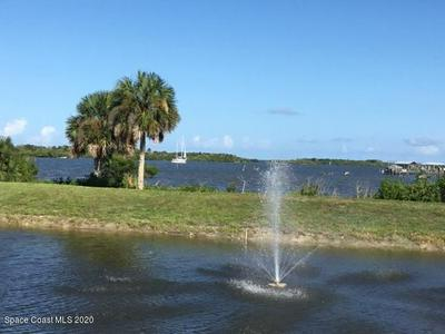 239 GOLDEN BAY BLVD, Oak Hill, FL 32759 - Photo 1
