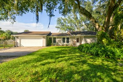 4420 PEPPERTREE ST, Cocoa, FL 32926 - Photo 1