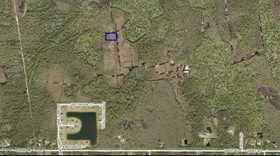 00 N. GRANT RD., Grant, FL 32949 - Photo 1