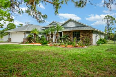 4685 KNOXVILLE AVE, Cocoa, FL 32926 - Photo 2