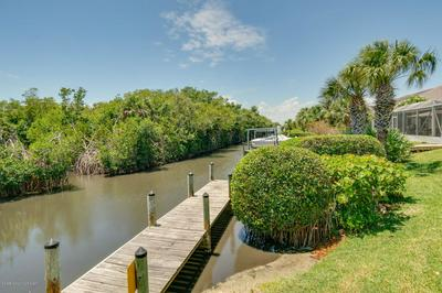 421 MORAY PL, Melbourne Beach, FL 32951 - Photo 1