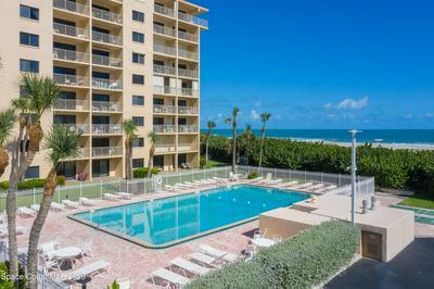 7520 RIDGEWOOD AVE APT 104, Cocoa Beach, FL 32920 - Photo 2