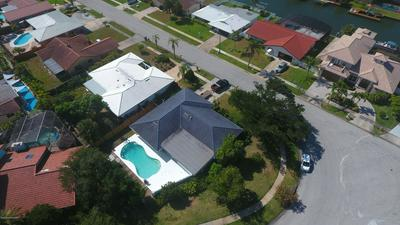 323 JACK DR, Cocoa Beach, FL 32931 - Photo 2