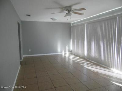 1295 COUNTRY CLUB BLVD, Titusville, FL 32780 - Photo 2