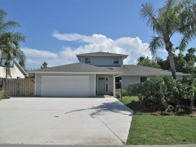 145 RICHARDS RD, Melbourne Beach, FL 32951 - Photo 1