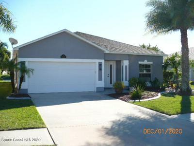 5538 DUSKYWING DR, Rockledge, FL 32955 - Photo 1