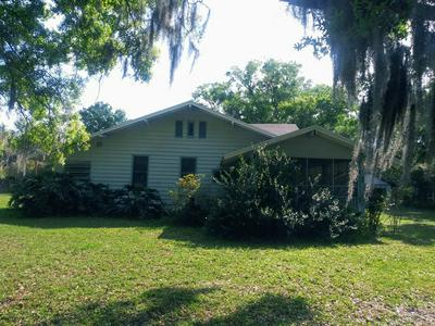 79 N MAPLE ST, FELLSMERE, FL 32948 - Photo 1