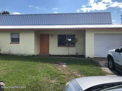 2600 VIA NAPOLI CT, Merritt Island, FL 32953 - Photo 2