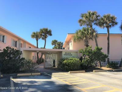 1700 ATLANTIC ST APT 4, Melbourne Beach, FL 32951 - Photo 1
