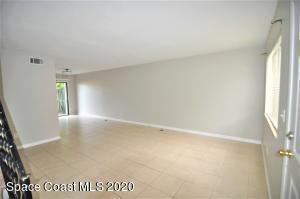 4014 TREE RIDGE LN NE, Palm Bay, FL 32905 - Photo 2