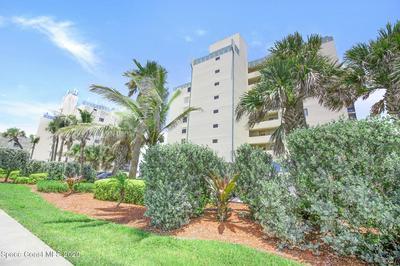 1125 HIGHWAY A1A APT 501, Satellite Beach, FL 32937 - Photo 1