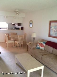 1900 KNOX MCRAE DR UNIT 203, TITUSVILLE, FL 32780 - Photo 2