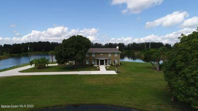 1445 MARTIN RD, Rockledge, FL 32955 - Photo 2