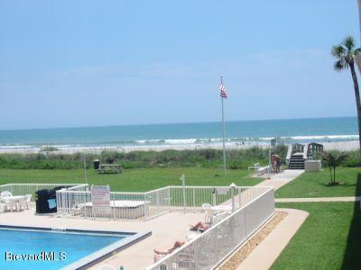 10 SUNFLOWER ST APT 23, COCOA BEACH, FL 32931 - Photo 1