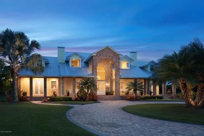 3020 ROCKY POINT RD, MALABAR, FL 32950 - Photo 2
