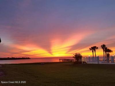 7450 N HIGHWAY 1 APT 105, Cocoa, FL 32927 - Photo 1