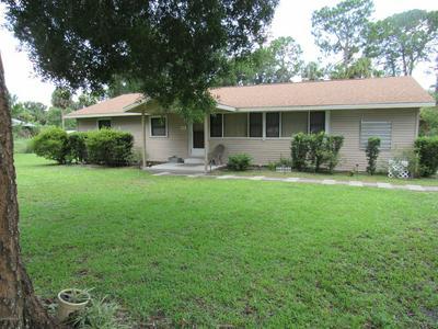 2280 COX RD, Cocoa, FL 32926 - Photo 1