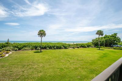 550 GARFIELD AVE APT 201, Cocoa Beach, FL 32931 - Photo 1