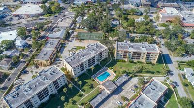 115 N INDIAN RIVER DR APT 321, Cocoa, FL 32922 - Photo 2