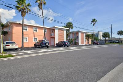 130 ROOSEVELT AVE APT 205, Satellite Beach, FL 32937 - Photo 2