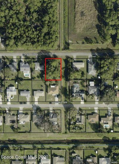 1247 STADT RD NW, Palm Bay, FL 32907 - Photo 1